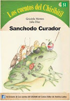 SANCHODO CURADOR