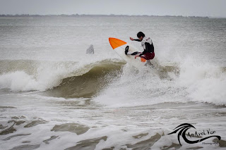 special thanx to Menswave and Anavelvor for the pictures