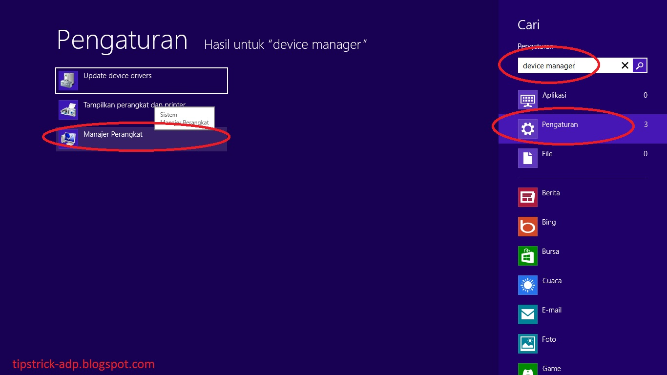 Menjalankan Tvtuner Di Windows 8 Tips N Trick Tv Tuner Usb Stick Gadmei 380