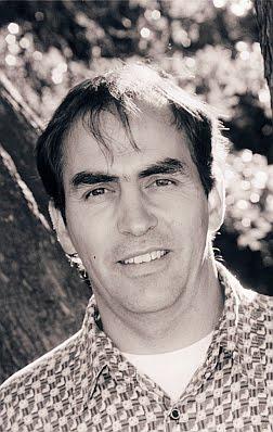 Rev. Steve Sanchez