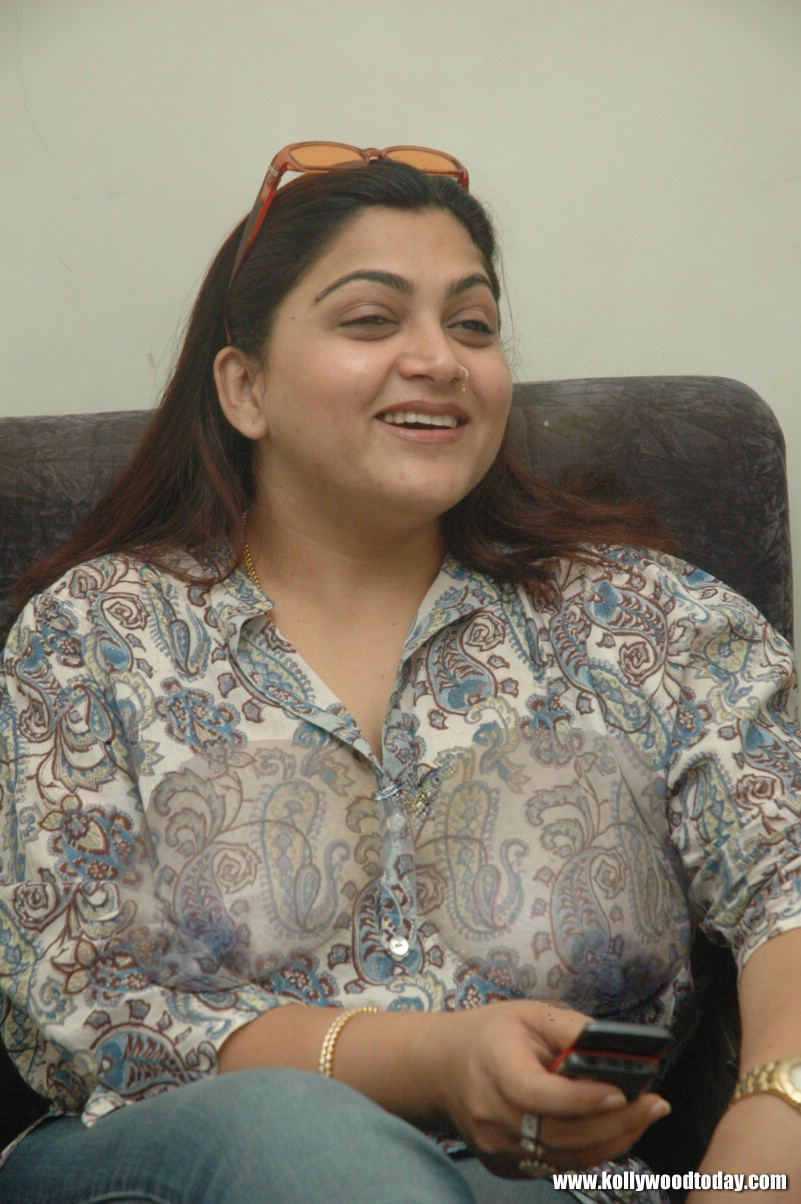 hot-kushboo-boob-nude-real-young-girlies