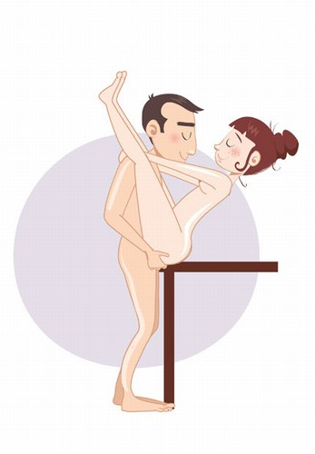 erotische geschicht kamasutra position
