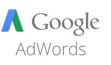 Inovasi terbaru dari Google Adwords di tahun 2015