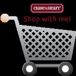 CTMH Shopping