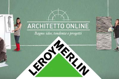 Leroy merlin online baranzate progetta con noi for Leroy merlin catalogo generale