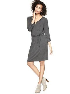 Gap 2013 Yılı Elbise Modelleri