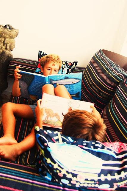 tapizar sofá con telas de Ikea