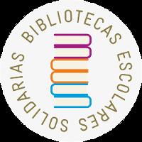 LIBROLANDIA É BIBLIOTECA SOLIDARIA