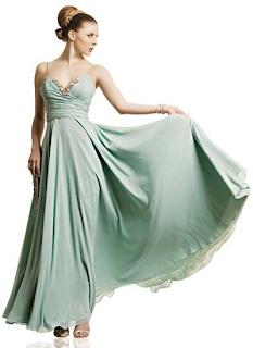 vestido_seda_01