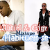 Abdiel & Cage One - Habituem-se Mixtape (2007)