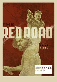 The Red Road Temporada 2