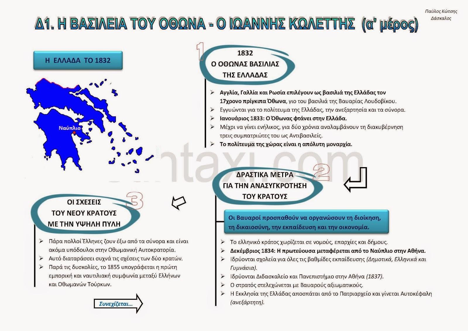 http://www.stintaxi.com/uploads/1/3/1/0/13100858/d1a-othonas-kolettis-v2.1.pdf