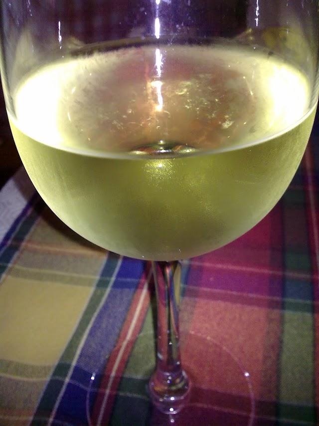 Para ser vinho têm de ser tinto... - reservarecomendada.blogspot.pt