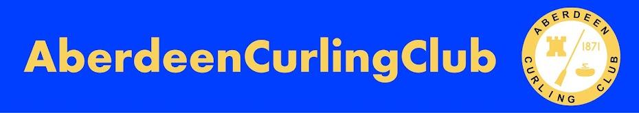 ABERDEEN CURLING CLUB