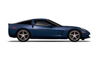 2013-corvette-night-race-blue