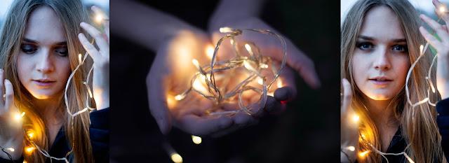 anneloes christmas lights  photography marieke van stempvoort fotografie