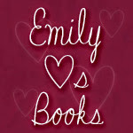 Emily Hearts Books Button