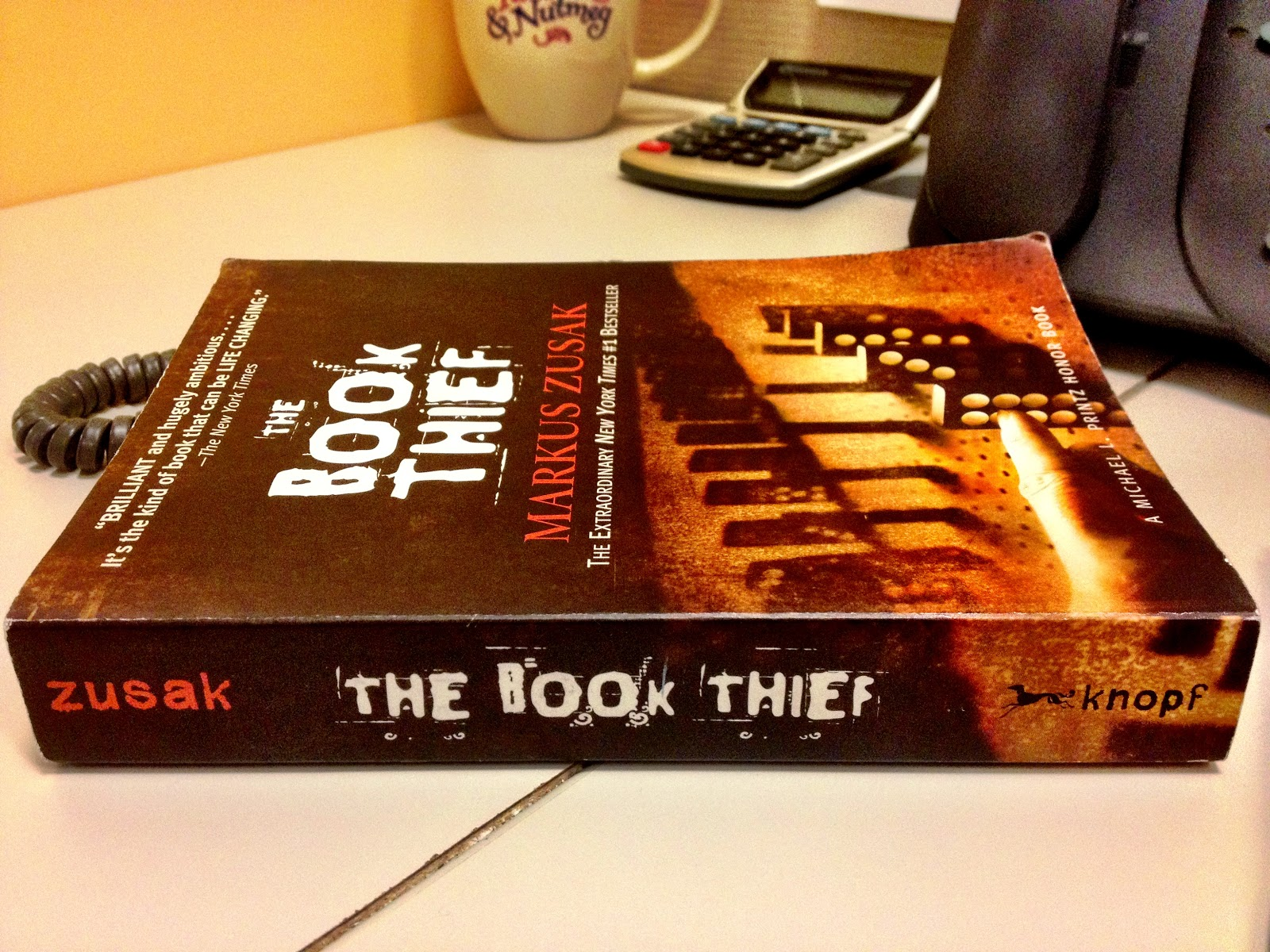 book chapter summary the book thief by markus zusak book summary the book thief by markus zusak book summary