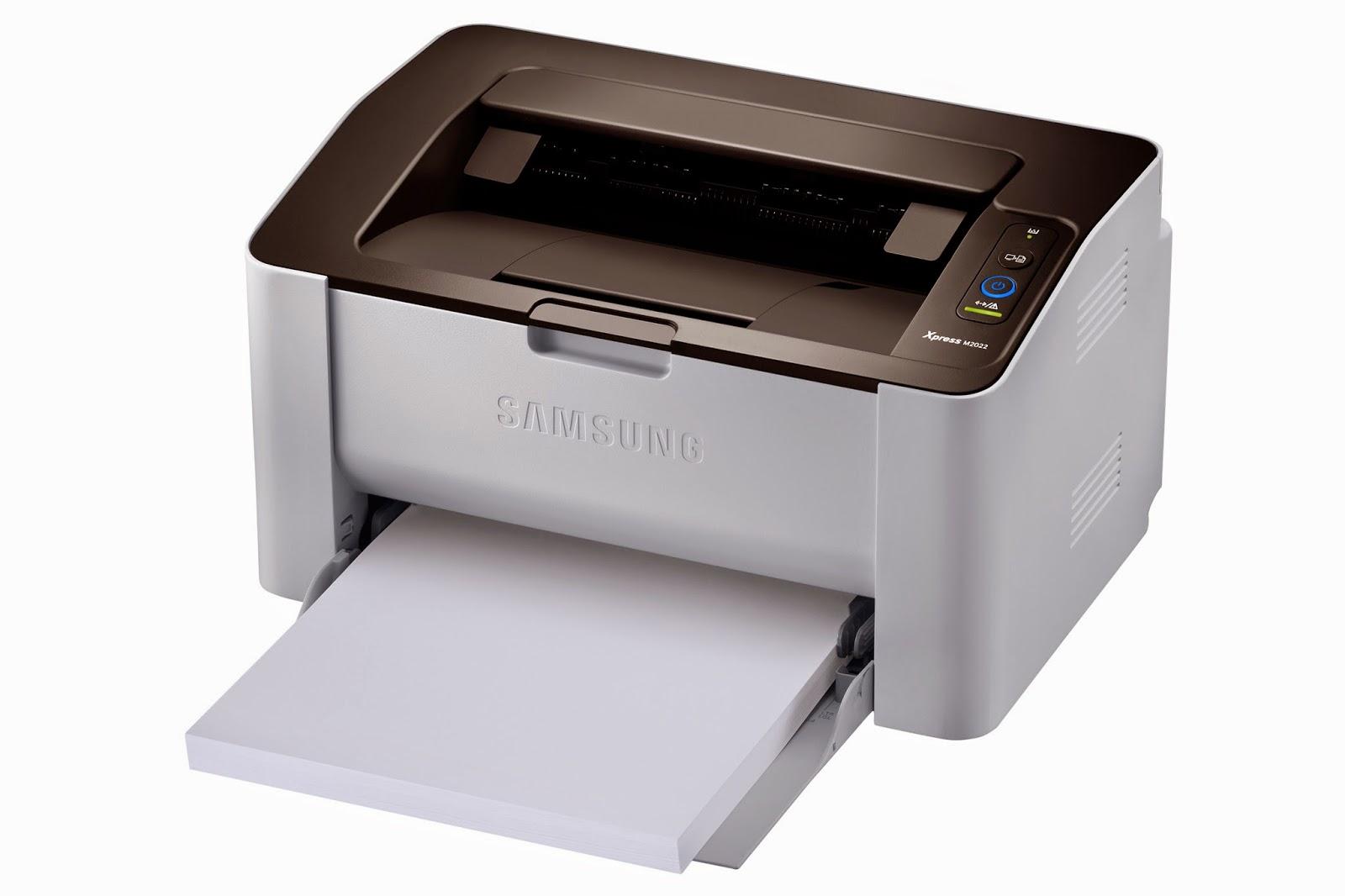 Stamps Com Prolabel Printer Driver Download