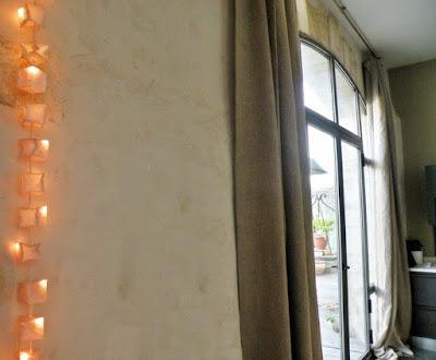 au fil d 39 anna cr atrice d coratrice couturi re tissus tissus d 39 ameublement anne laure dreyfus. Black Bedroom Furniture Sets. Home Design Ideas