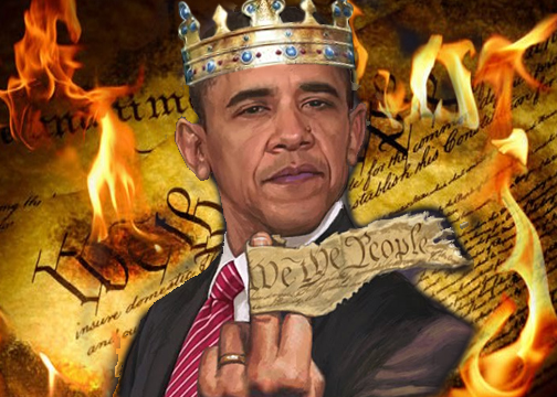 Image result for burning bill of rights