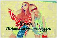 http://fantacyviolet.blogspot.com.es/2015/05/premio-mejores-amigas-de-blogger.html