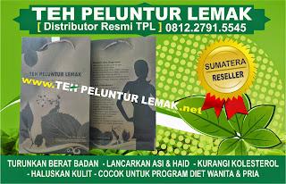 Harga, Agen, Penjual Teh Peluntur Lemak di Sumatera