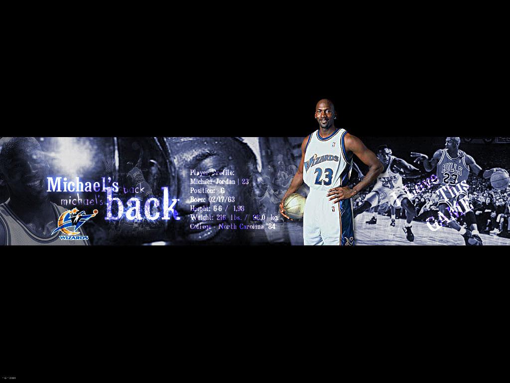 Sports Stars Blog: Michael Jordan Wallpapers 2012