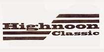 Highnoon Classic