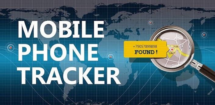 Track a mobile number location for free uk vpn