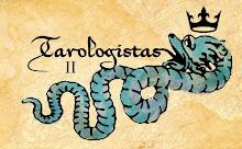 Tarologistas