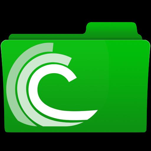 Скачать программу для создания видео с видео