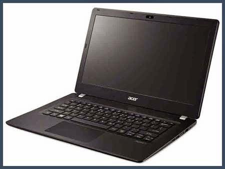 Harga Laptop Acer V3 371 Cocok Untuk Programmer