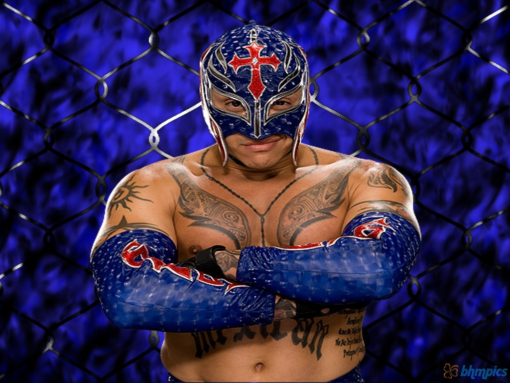 http://3.bp.blogspot.com/-_LvQQetxsW8/T5PU2BTz0VI/AAAAAAAAHpQ/s5oOWVxwLIc/s1600/rey_mysterio_wallpaper_blue_mask.jpg