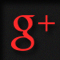 Rock N All no Google Plus