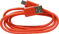 Flipkart : Amaze Usb Cables at Rs.79: Buytoearn