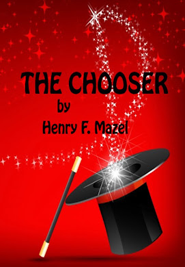 THE CHOOSER