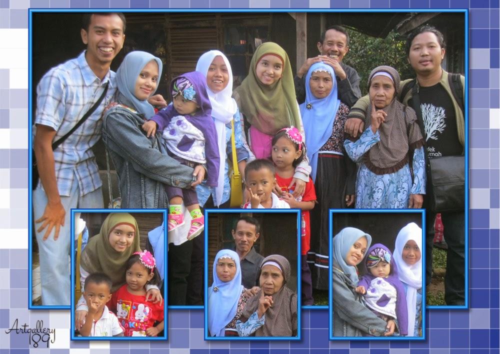 Grid Frames Simpel for Photo