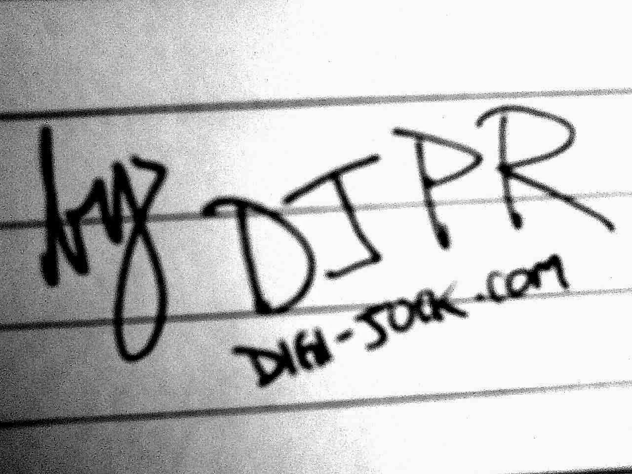 D I G I - J O C K