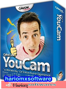 Videos And More Free Download Cyberlink Youcam Software