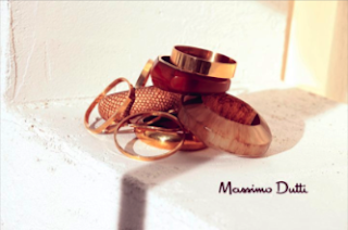 MassimoDutti Accessories