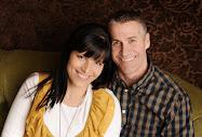 Jay and Christi