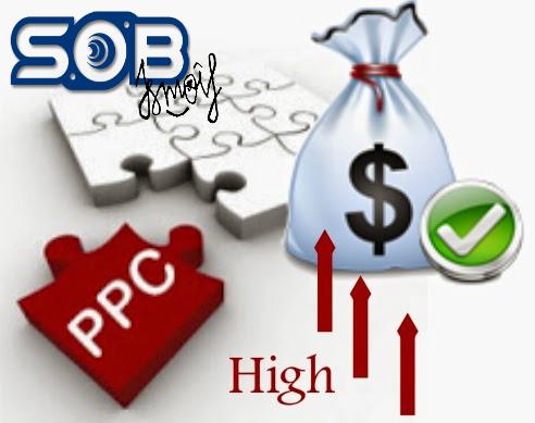 PPC, Bidvertiser, Google Adsense, Kumpul Blogger