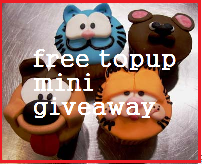 http://sweetyzhanieyz83.blogspot.com/2014/02/free-topup-mini-giveaway.html
