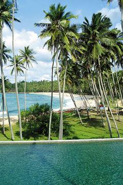 ide--gue.blogspot.com - TOP 10 pantai paling INDAH se-ASIA!!