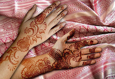mehndi designs for hands arabic mehndi designs for hands