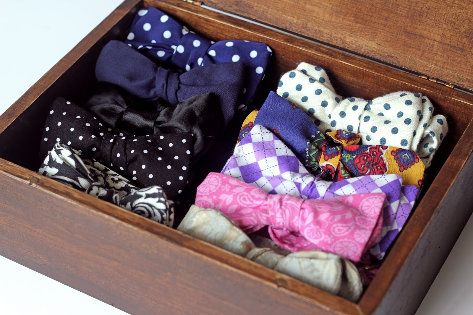 on ties drawer home com organizer closet cell socks aliexpress from tie in alibaba storage box garden item bamboo boxes drawers bins charcoal underwear bar