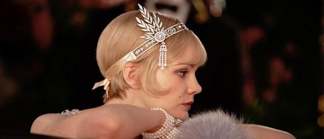 diamant haute couture