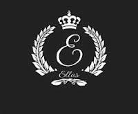 Salão de beleza Ellas