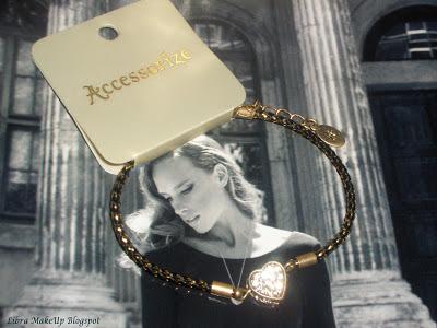 Accessorize Bileklik, bracelet,